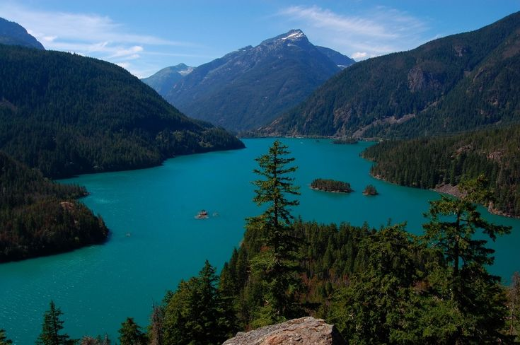 Diablo Lake, washington State http://www.vacationrentalpeople.com/vacation-rentals.aspx/World/USA/Washington-State/