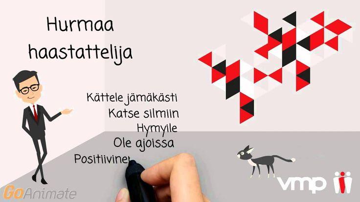 http://vmp.fi/Suomi/fi/Etusivu/?&suomi/fi=