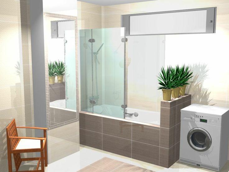 Több mint 1000 Fürdőszoba Ötletek a Pinteresten  Fürdőszoba