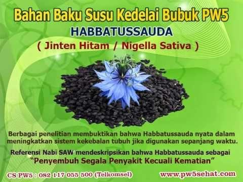 Beli Susu Kedelai, Jual Susu Kedelai Di BSD   Dapatkan segera Susu Kedelai Bubuk PW5 di APOTEK, TOKO OBAT dan RUMAH HERBAL terdekat dikota anda.  Info lebih Lanjut Hubungi :  Customer Service PW5 Tlp/SMS : 082 117 055 500 (Telkomsel) Email   : cs@pw5sehat.com Website : http://goo.gl/we8zrH Info Lengkap: http://bit.ly/1J19fpa