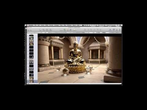 poser pro 2014 tutorial pdf