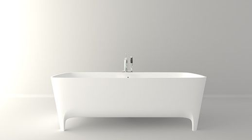 http://www.teuco.com/duralight_bathtubs_accademia