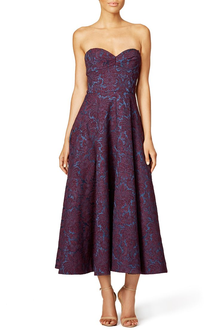 242 best My Style images on Pinterest | Rent the runway, Bridesmaid ...