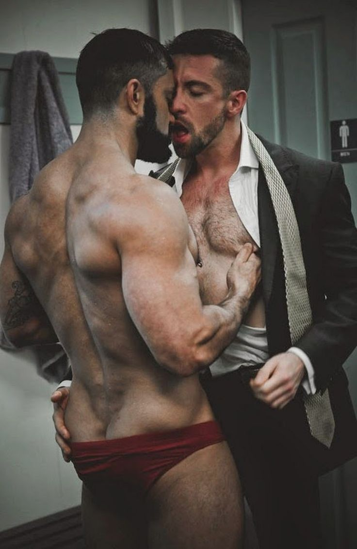 Hot gay sex