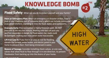 Street Team | Disaster Response Veterans Service Organization | Team Rubicon