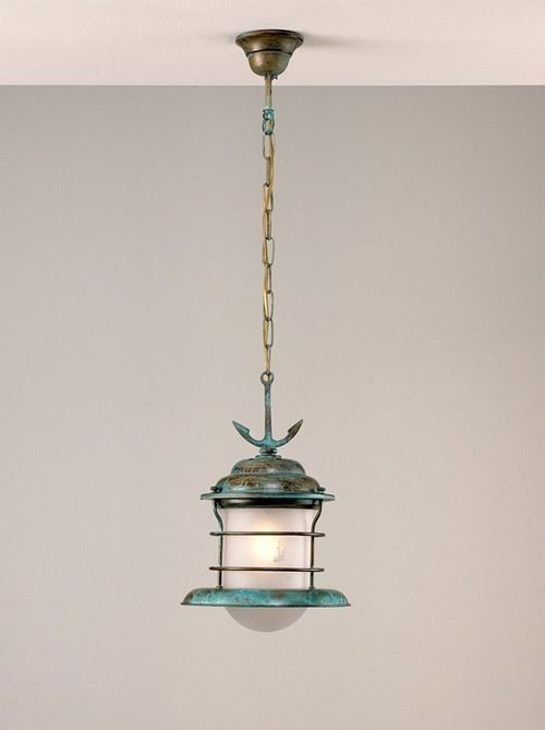 80 best images about Nautical Lighting Collection on Pinterest