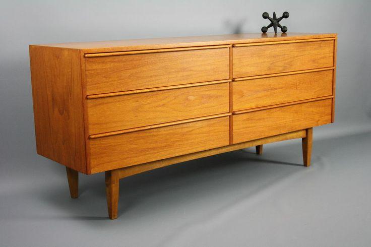 Modern Retro Furniture Melbourne Model no 143 Melbourne Retro