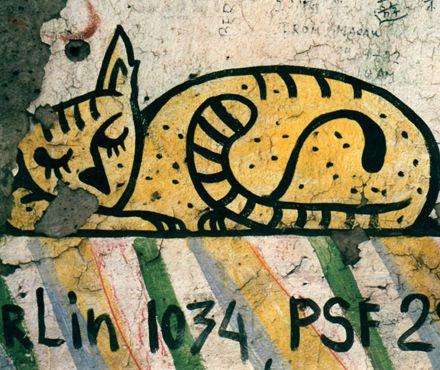 419 best Street art images on Pinterest | Street art, Urban art and ...