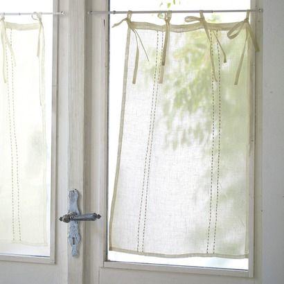 21 besten Fenster. Gardinen Bilder auf Pinterest   Fenster, Fenster ...