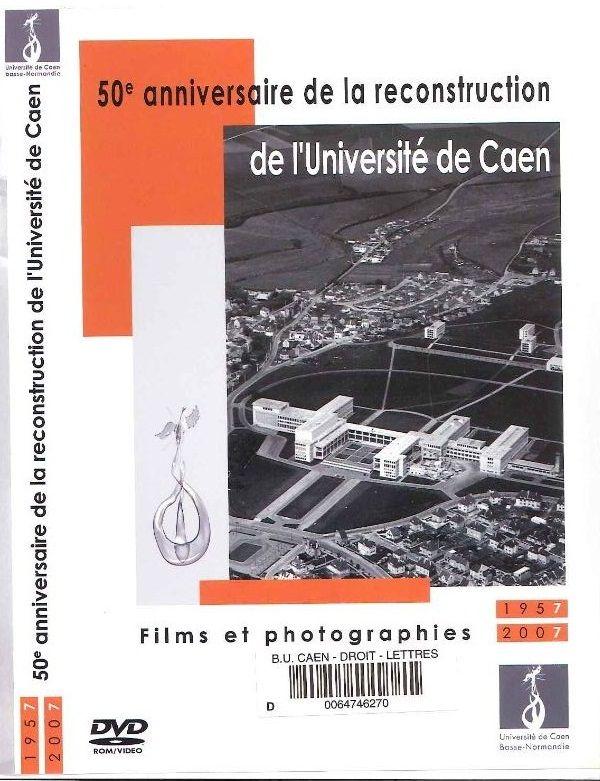 Où ? http://documentation.unicaen.fr/clientBookline/service/reference.asp?INSTANCE=incipio&OUTPUT=PORTAL&DOCID=default:UNIMARC:506173&DOCBASE=SARA2EVERFLORA