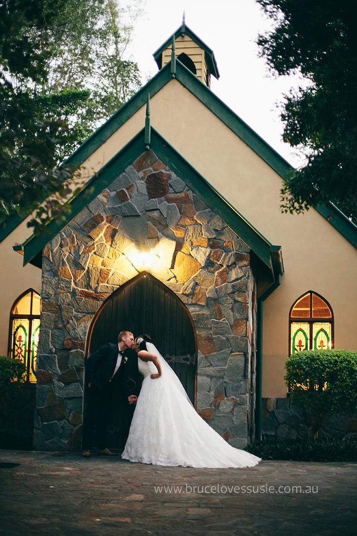 wedding receptions gold coast qld%0A Coolibah Downs  Gold Coast www brucelovessusie com au