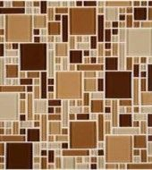 Ms International Newport 12 In Find This Pin And More On Mosaic Tile Direct