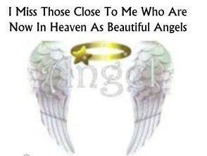Zack Smith <3: Angel Wings, Angel Mi, Beautiful Angel, Baby Girls, Aunt, Angel Image, Angelwings2Ltd Gifts, Photo, Stars Angel