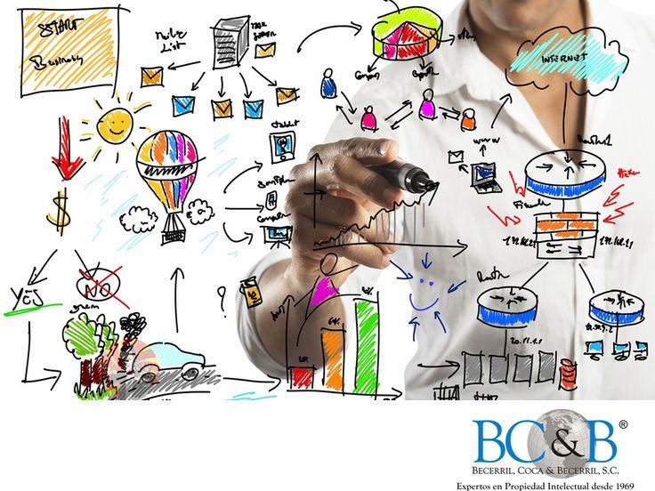 """Las principales diferencias que existen entre los modelos de utilidad y las patentes. TODO SOBRE PATENTES Y MARCAS. Los requisitos para obtener un registro de modelo de utilidad son menos estrictos que para las patentes. Si bien siempre debe satisfacerse el requisito de la """"novedad"""", la ley no contempla el cumplimiento del requisito de """"actividad inventiva"""". En BC&B le invitamos a contactarnos al teléfono 5263-8730 para asesorarle y proteger sus ideas de la manera más adecuada…"""