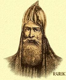 According to the FamilyTreeDNA Rurikid Dynasty DNA Project, Rurik appears to have belonged to Y-DNA haplogroup N1c1, based on testing of his modern male line descendants. The Rurikids belong to the Scandinavian group, and their closest relatives are found in the coastal Finland, among the Swedish-speaking Finns.