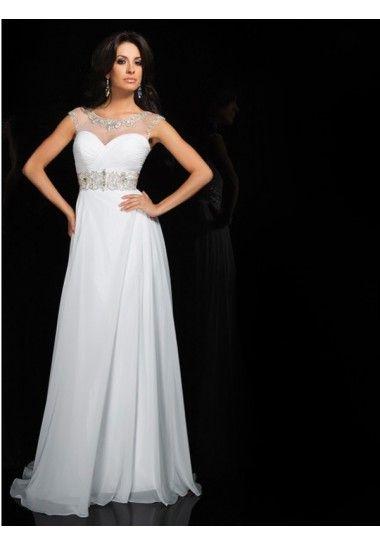 Becky Dress - $149