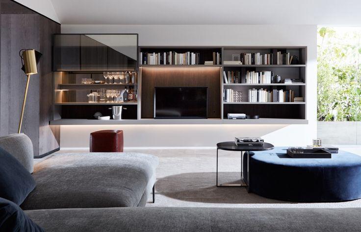 55 besten wei e k chen bilder auf pinterest k chen k chen design und k chenbars. Black Bedroom Furniture Sets. Home Design Ideas
