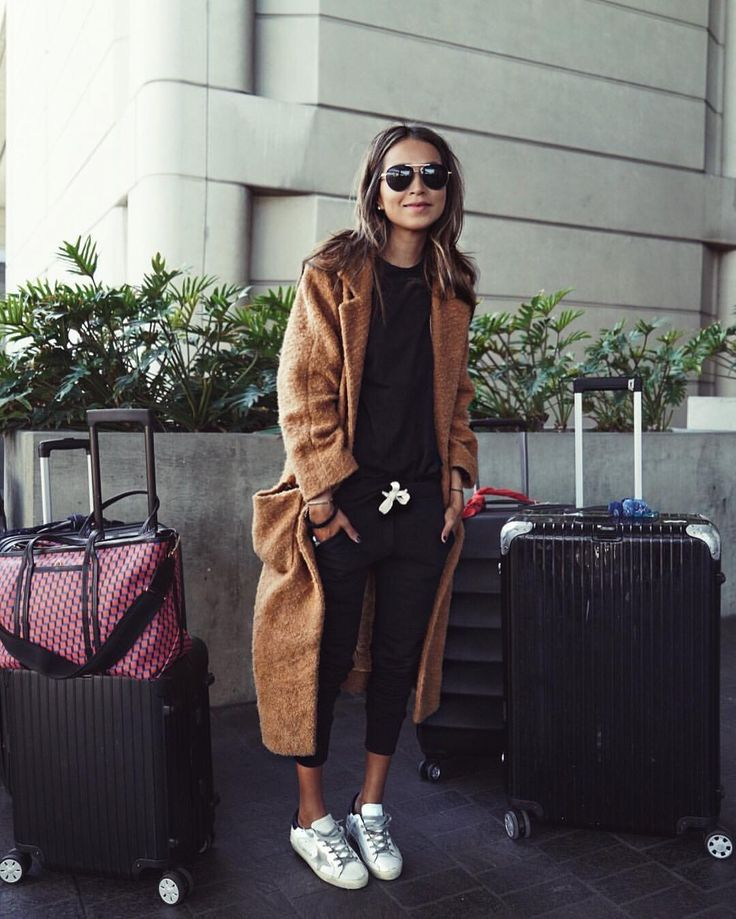 """Shop Sincerely Jules on Instagram: """"Perfect airport outfit.  