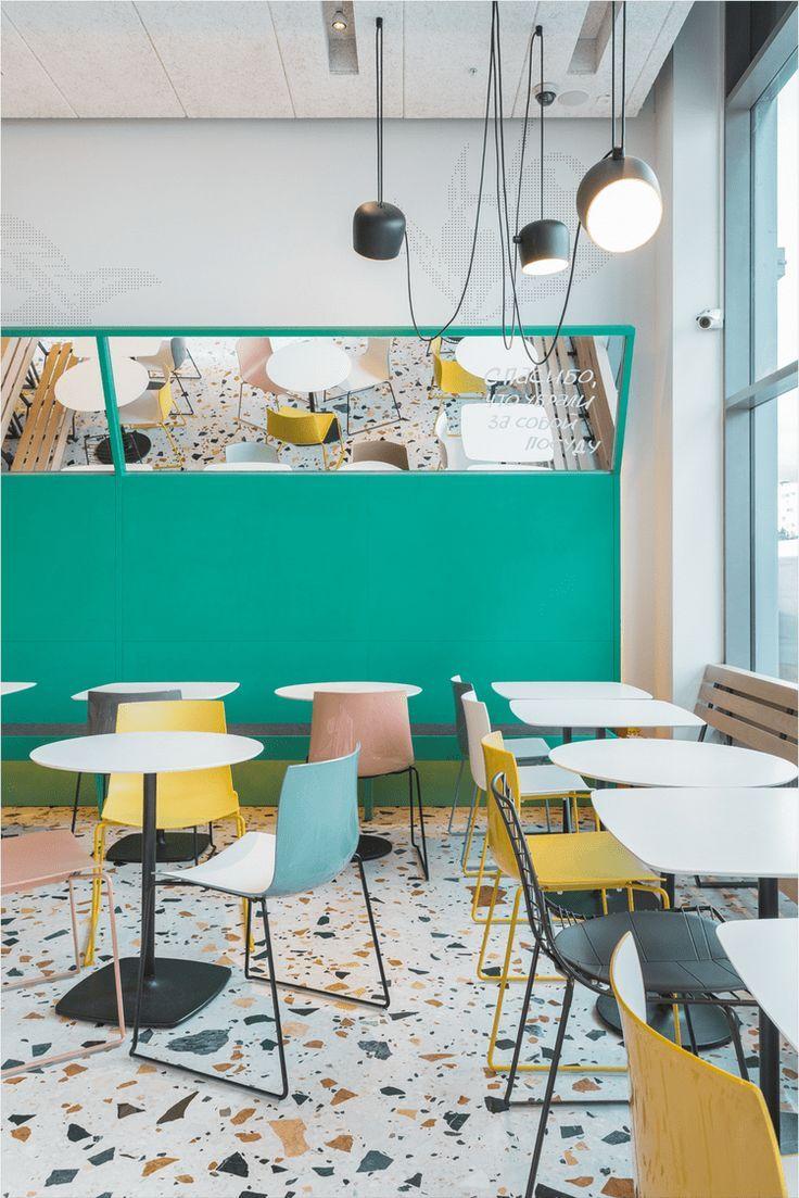 Dinosaurier Bastelidee Fr Kinder Restaurant Interieur Restaurant Design Cafe Dekoration