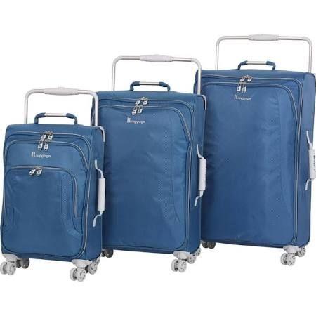 worlds lightest suitcase medium 4 wheel - Google Search