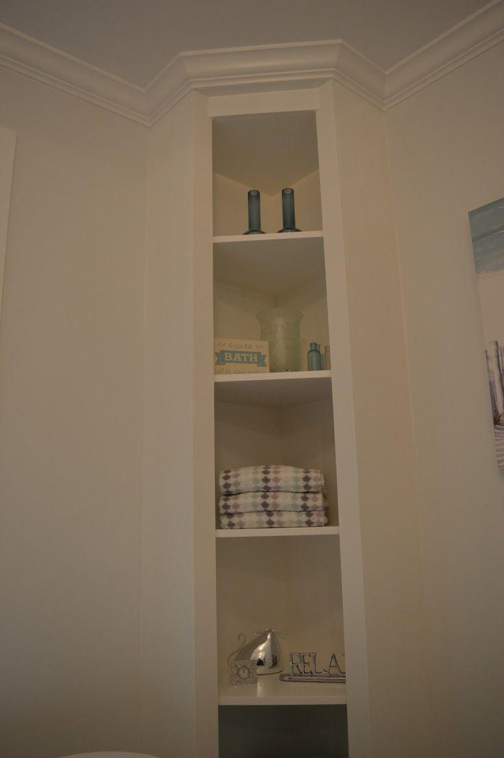 After.Bathroom (3)