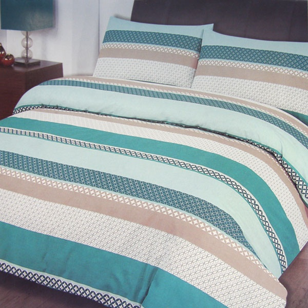 Dunelm Duvet covers, Duvet sets