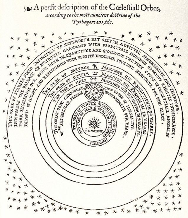 1000  images about alchemy  u0026 mystical symbols on pinterest