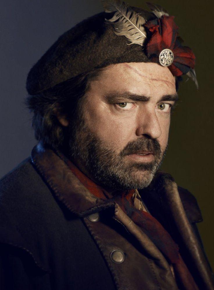 Angus Macfadyen - IMDb
