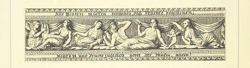 Image taken from page 288 of 'Goethe's Italienische Reise. Mit 318 Illustrationen ... von J. von Kahle. Eingeleitet von ... H. Düntzer'