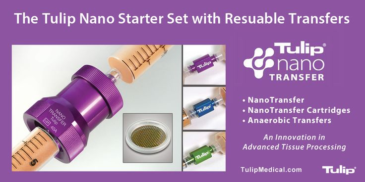 The Tulip NanoTransfer is a proprietary (patent-pending) device designed to uniformly size harvested adipose tissue so that it is easily injected with 27g and 30g needles. A proprietary, single-use cartridge is housed in the NanoTransfer.  Please visit http://www.tulipmedical.com/tulip-sets.html for more information.  #tulipmedical #nanotransfer #nanofat #microfat #facelift #plasticsurgery #plasticsurgeon #cosmeticsurgery #fattransfer #liposuction #surgeons #fatprocessing