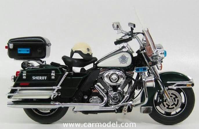 Harleydavidsonbagger Harley Bikes Harley Davidson Bikes Harley Davidson Boots