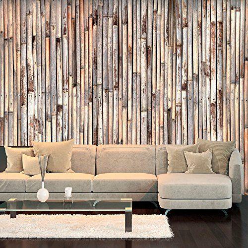 39 best bambus tapeten images on pinterest backdrops. Black Bedroom Furniture Sets. Home Design Ideas
