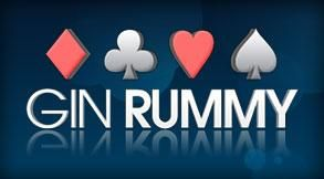 Gin Rummy Card Game | What is Gin rummy card game | how to play ...