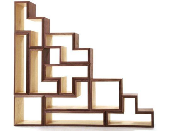 bookshelf room divider plans woodworking projects plans. Black Bedroom Furniture Sets. Home Design Ideas