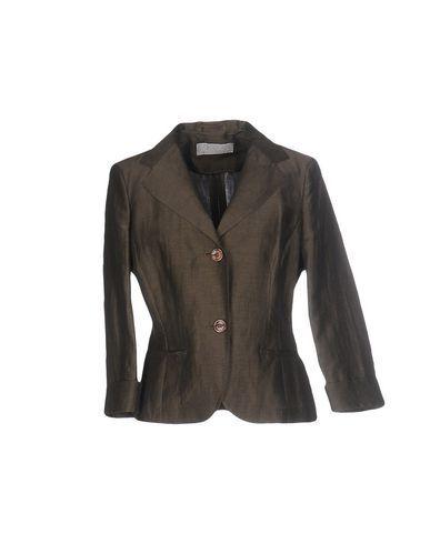MAX MARA Blazer. #maxmara #cloth #dress #top #skirt #pant #coat #jacket #jecket #beachwear #