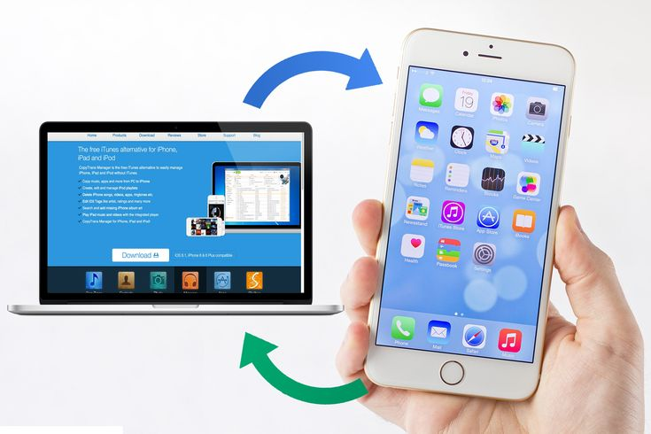 how to download music in iphone 5 without itunes