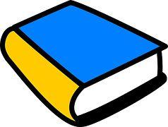 Книги, Связанные, Твердом Переплете
