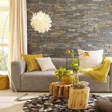 Resultado de imagen para decoracion de interiores salas comedor modernas  pequeas. Small Living RoomsLiving Room ...