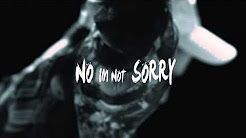 sorry not sorry kpop - YouTube
