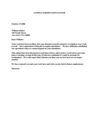 8 best cancellation letters images on pinterest cover letter service cancellation letter writing sample for services business best free home design idea inspiration spiritdancerdesigns