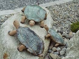 Bildergebnis für keramik tiere