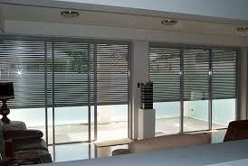 Casey Screen and shutters provide a wide selection of electric roller shutters in melbourne. Electric roller shutters operates with an internal motor to make opening and closing easy. Electric Roller Shutters are an ideal solution for any type of window and door area. For more info. Call us:  (03) 8790 1462 Visit us:  http://www.caseyscreensandshutters.com.au/electric_roller_shutters_melbourne.html Email us:  screenscasey@gmail.com