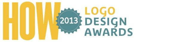 HOW Logo Design Competition & Awards A logo is one of the most important aspects of any business, and most designers have spent a fair share of time creating effective logos for clients. HOW Logo Design Awards began in 2008 and has quickly erupted as a prestigious logo design contest that recognizes the best. This design awards is judged by an industry leader who is well-regarded for stunning logo designs.