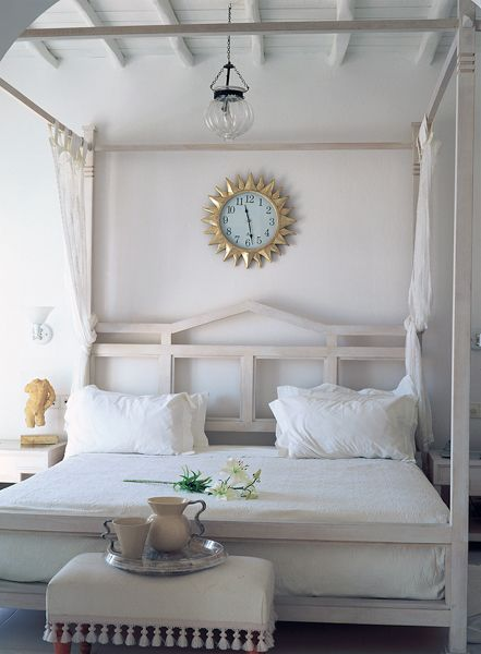 63 best Luxury Suites images on Pinterest
