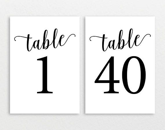 The 25+ best Number template printable ideas on Pinterest Print - number template