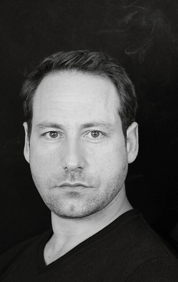 Olivier Dubois : un homme entier au CCN de Roubaix