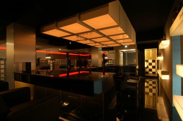 Architecture, sangsaengho, 단독주택, 건축설계, 건축, 설계, 디자인 ...
