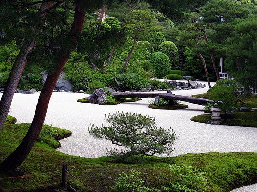 島根安来・足立美術館日本庭園