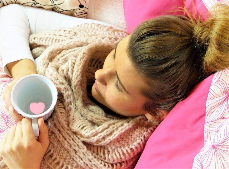 Streptokoková infekce: 10 přírodních prostředků, jak se jí zbavit
