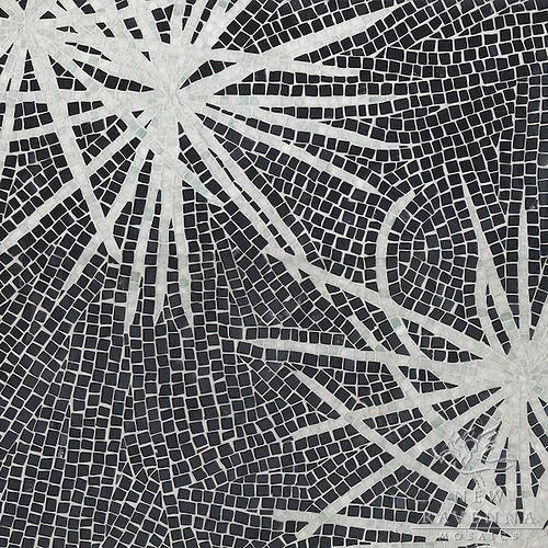 Pattern Play || Tile